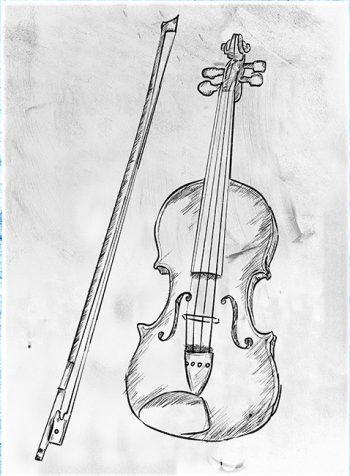 instrument-use